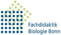 Fachdidaktik Biologie zum Nees Institut zugehörig
